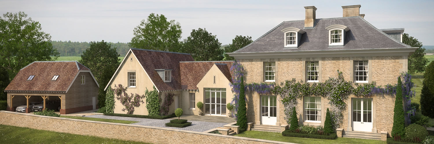 chedworth-new