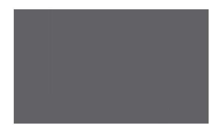 Sherbourne Developments