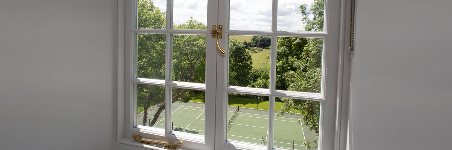 chedworth-view-tennis