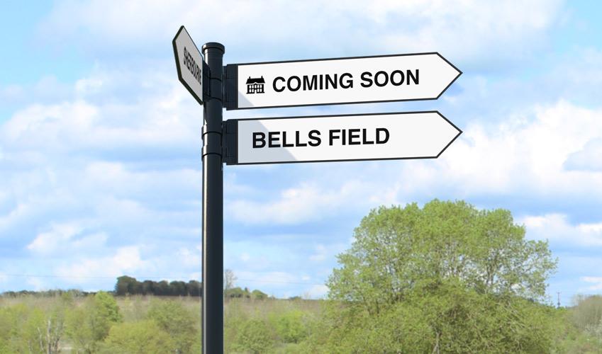 Bells Field